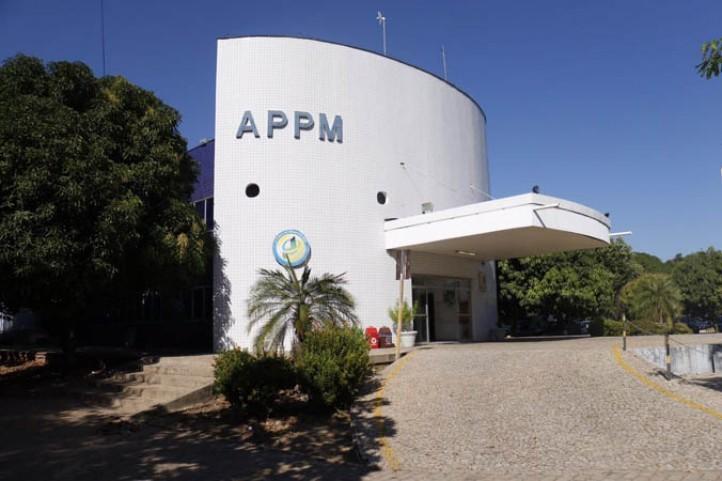 Eleição da APPM já tem três prefeitos pré-candidatos à presidência