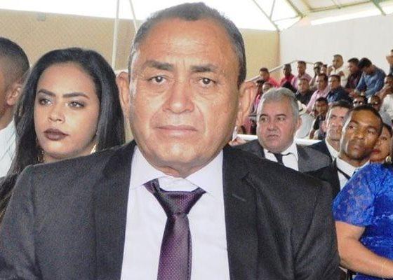 MPPI investiga prefeito por irregularidades na previdência