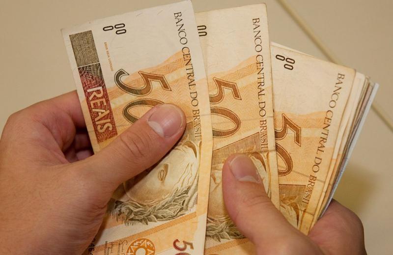 Recursos indevidamente creditados na conta do FEP serão estornados
