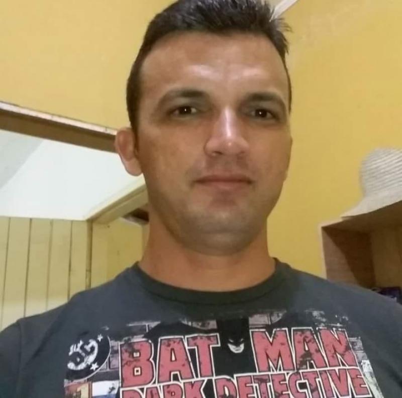 Homem morre após sofrer choque elétrico em telhado na cidade de Batalha