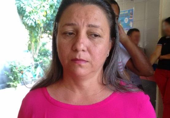 Juiz manda Vilma Amorim pagar salários atrasados em até 72h
