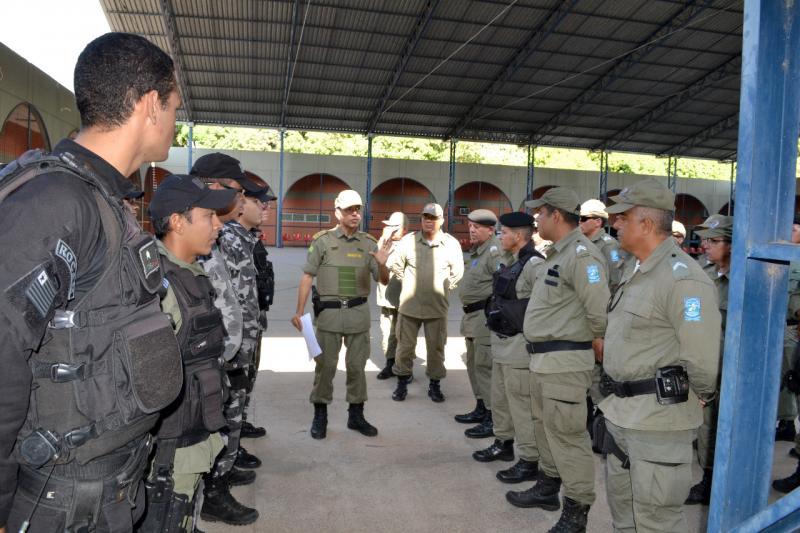 Foto: Divulgação/PM-PI