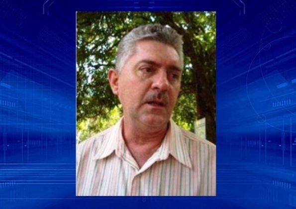 Justiça condena ex-prefeito de Palmeirais por improbidade