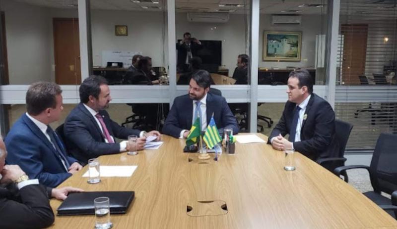 Prefeitura vai construir 'Residencial Da Costa e Silva' com 100 casas