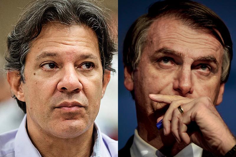 Veja as propostas dos candidatos para a reforma política