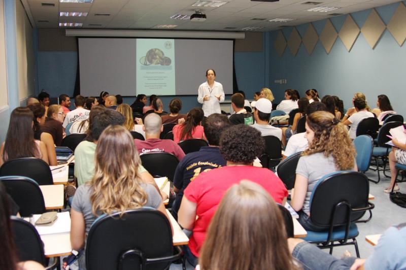 MEC muda regras em diplomas de graduação