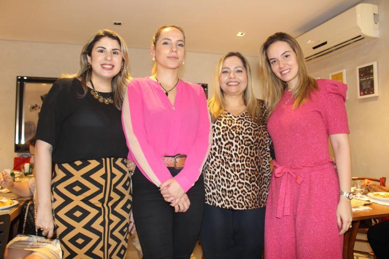 21 anos de IDBFAM  no Piauí é celebrado com mais de 50 advogados