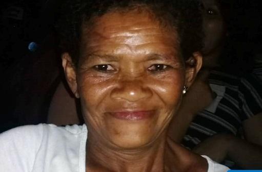 Mulher é encontrada morta em matagal no PI; marido é suspeito