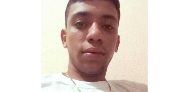 Jovem é morto a tiros em carreata a favor de Haddad no Ceará