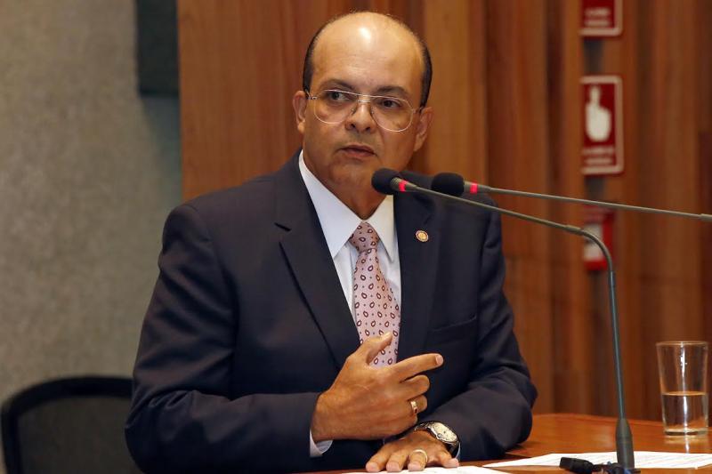 Ibaneis Rocha vence Rollemberg e é o governador eleito do Distrito Federal