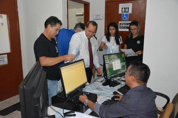 Confira o resultado do segundo turno das eleições em Guadalupe