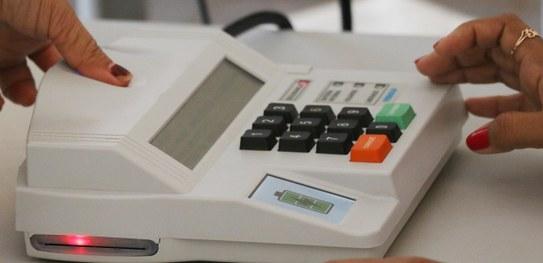 Piauí teve 17,86% de abstenções no 2º turno das eleições