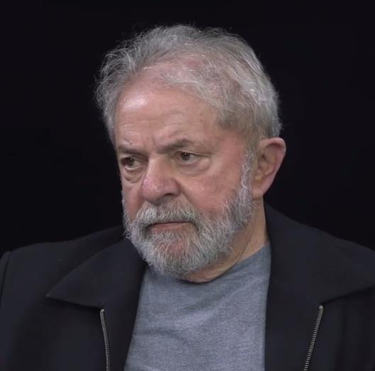 Lula recebeu resultado das eleições com tranquilidade, diz secretário do PT
