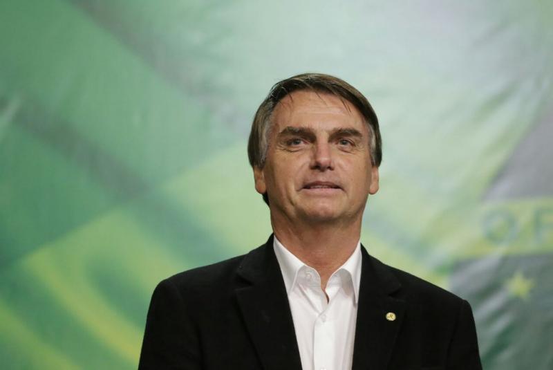 Conta em rede social mostra 'arrependimentos de eleitores de Bolsonaro'