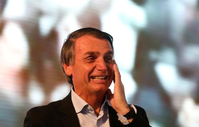 Bolsonaro pode se mudar para o Palácio da Alvorada ainda este ano