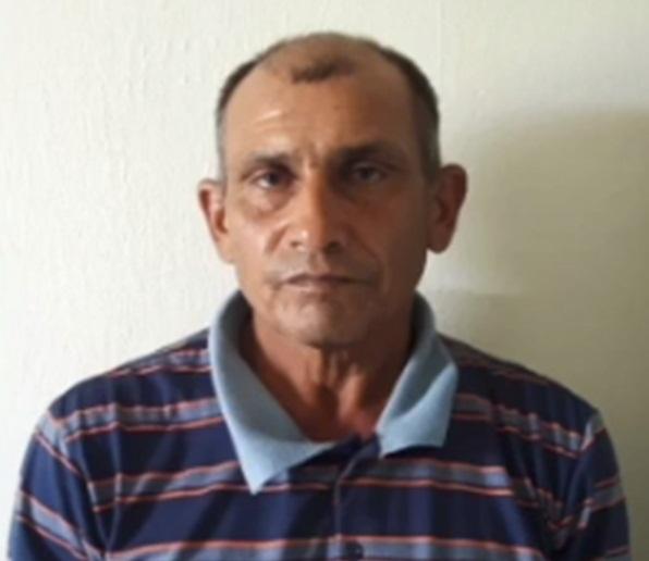 Homem é preso após estuprar e engravidar a sobrinha no Piauí