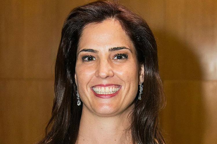 Juíza Gabriela Hardt assume temporariamente a Lava Jato