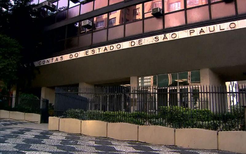 Tribunal de Contas abre inscrições de concurso para 133 vagas