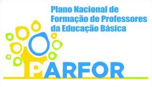 Prefeito faz parceria com UESPI