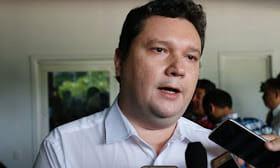 Piauiense será um dos ministros do governo Bolsonaro