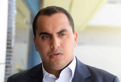 Deputado Georgiano Neto anuncia novas conquistas para Guadalupe