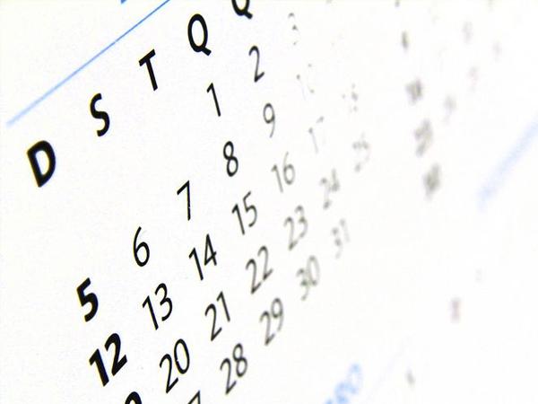 Divulgado o cronograma de repasses da Saúde Municípios devem se atentar