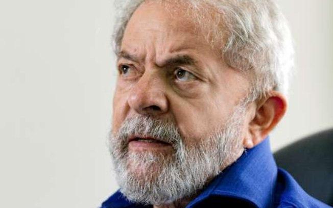 Processo contra Lula na Lava Jato está pronto para sentença