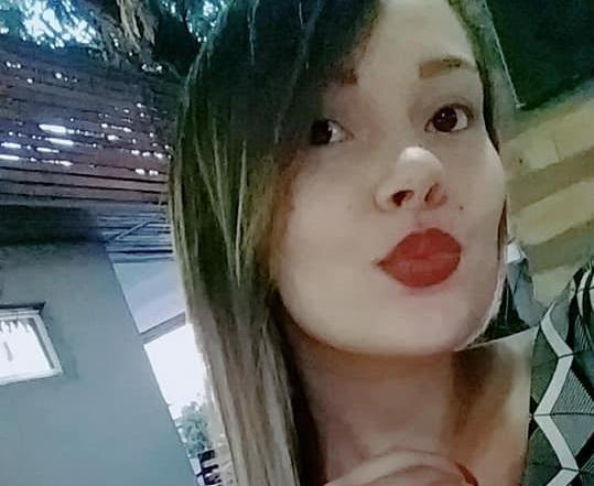 Jovem encontrada morta  em Teresina pode ter sido vítima de feminicídio