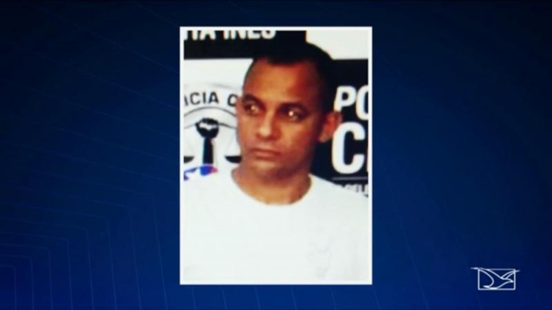 Operação prende 10 policiais militares integrantes da mesma quadrilha no Maranhão
