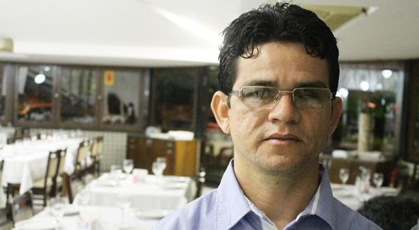Prefeitura de Francisco Ayres realizará programação especial na cidade