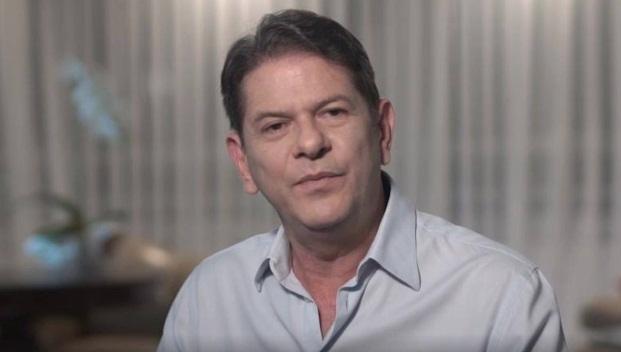 Após críticas ao PT, PDT de Ciro Gomes refaz pontes com PSDB