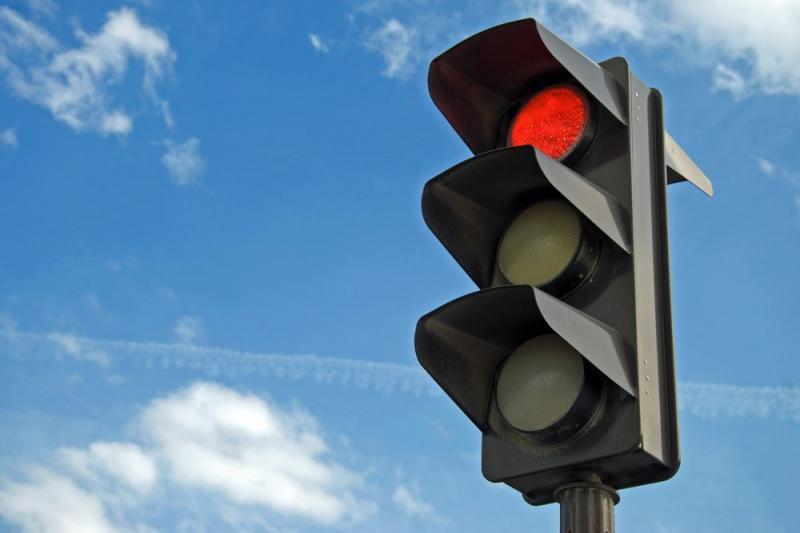 Novo semáforo na zona leste começa a funcionar neste sábado