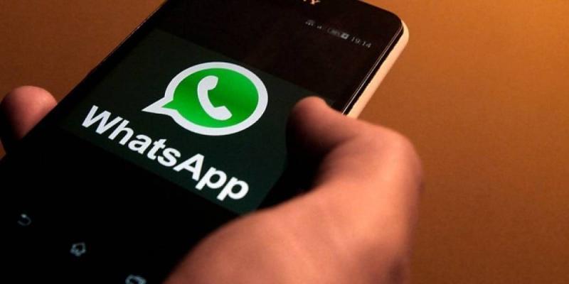 Mensagens no WhatsApp poderão ser apagadas para sempre na 2ª feira