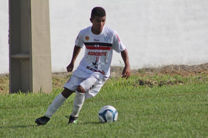 River enfrenta o Ceará e busca liderança na Copa do NE
