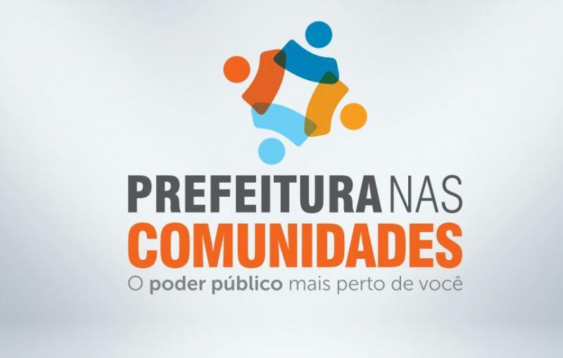 Nazária realiza 'Prefeitura nas Comunidades' neste sábado (11)