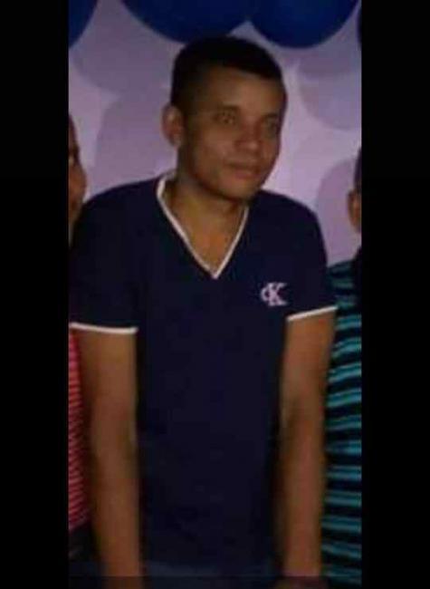 Jovem cabeceirense que estava desaparecido é encontrado em Lagoa Alegre