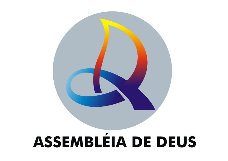 Em São João da Serra, Assembleia de Deus vai realizar festa de aniversário