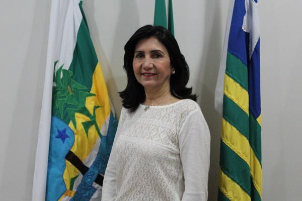Prefeitura de Valença está regular no quesito transparência