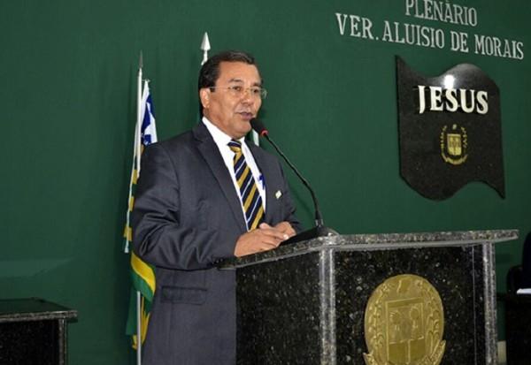 Prefeitura de Água Branca organiza votação para o Funcionário Padrão 2018