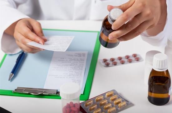 Receitas médicas serão válidas em todo Brasil