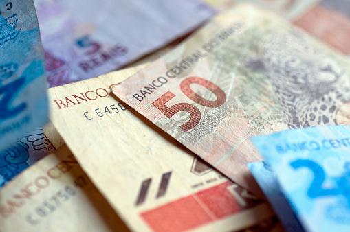 Banco Popular de Teresina divulga prazo para empréstimos em 2018