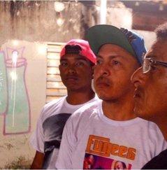 Boca da Noite apresenta o rap da Tocaya nesta quarta-feira