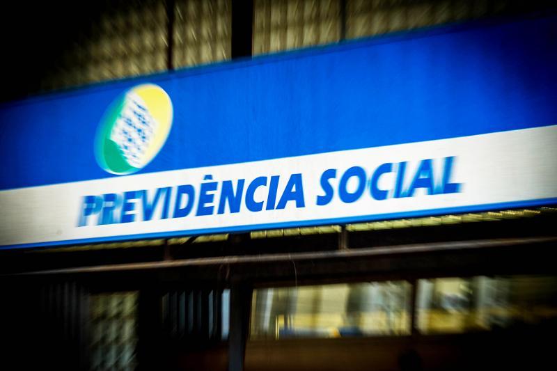 Previdência Social alerta para novo golpe