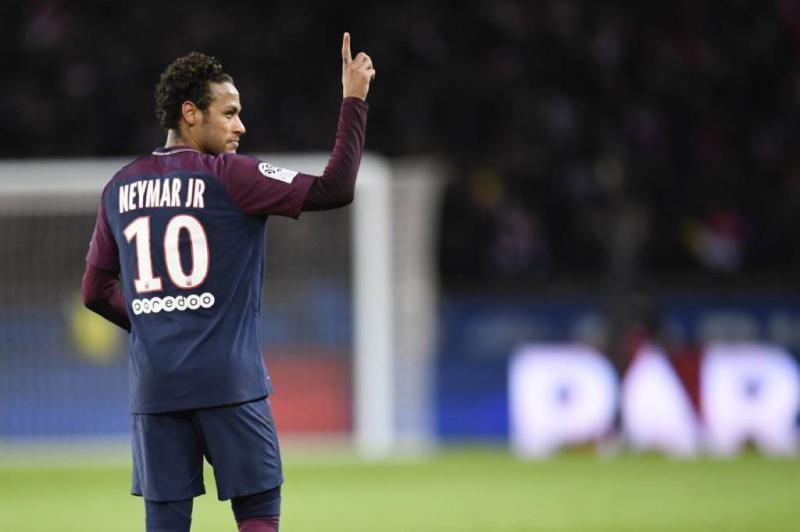 Transferência de Neymar vai parar no Guiness, o livro dos recordes
