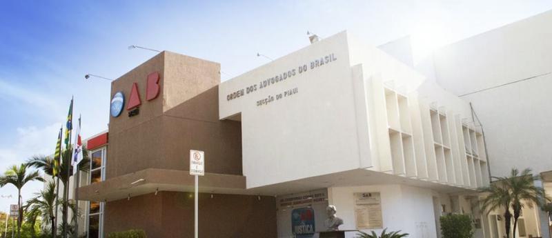 Conselho Federal dos Advogados aprova contas da OAB-PI