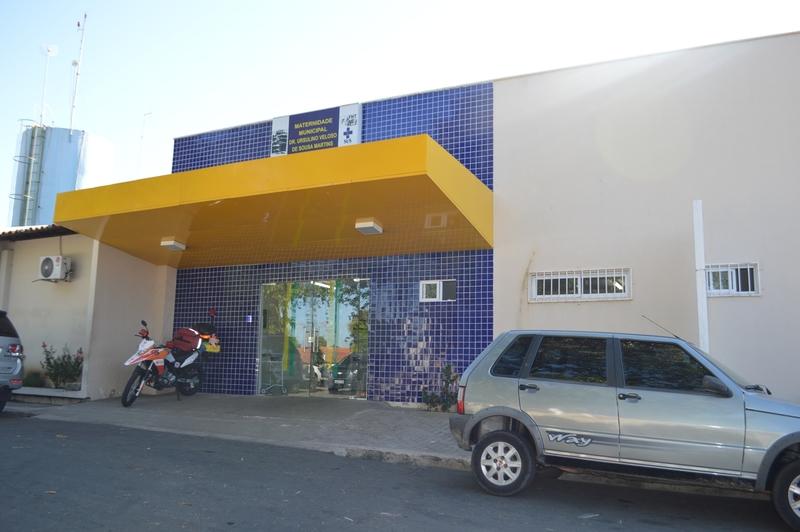 Teresina é a terceira capital do país que mais gasta com saúde
