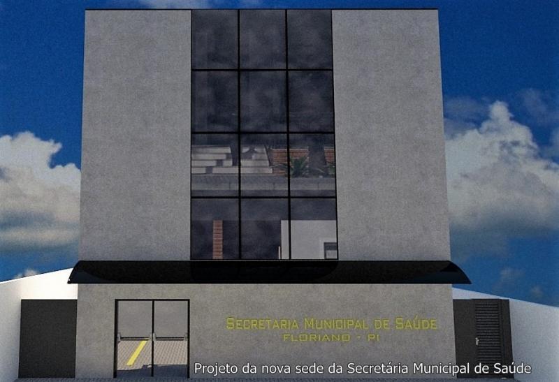 James Rodrigues apresenta projeto de alienação de imóveis ao Rotary Club