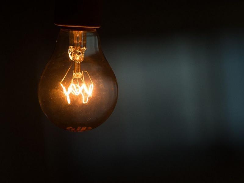 Aplicativo ajuda consumidor a entender conta de luz