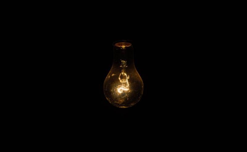 11 municípios do Piauí ficam sem energia neste sábado
