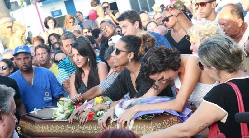 Globo é proibida de divulgar inquérito sobre crime de Marielle e Anderson